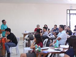 2017__intro_budget forum