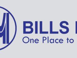 sm-twd-bills-payment
