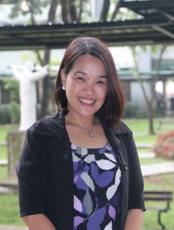 Announcement of the Public final Defense of the Ph.D. Canditate: SHEILA ABELLANOSA-JAVIER